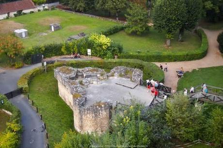 Visiter-la-cite-royale-de-Loches-chateaux-de-la-loire45_gagaone