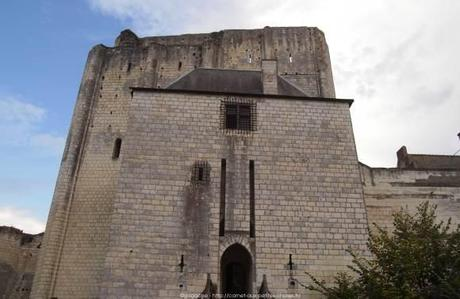 Visiter-la-cite-royale-de-Loches-chateaux-de-la-loire55_gagaone