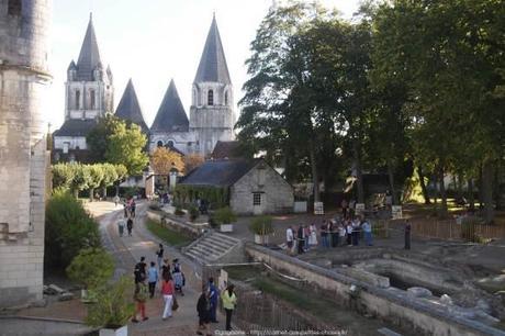 Visiter-la-cite-royale-de-Loches-chateaux-de-la-loire28_gagaone