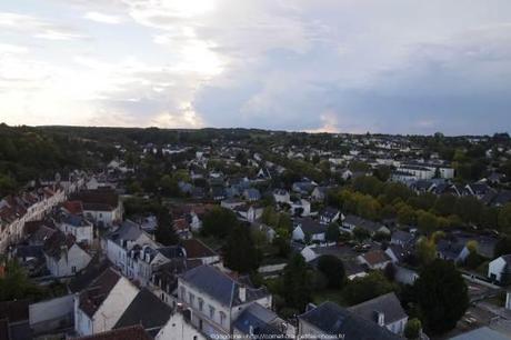 Visiter-la-cite-royale-de-Loches-chateaux-de-la-loire40_gagaone