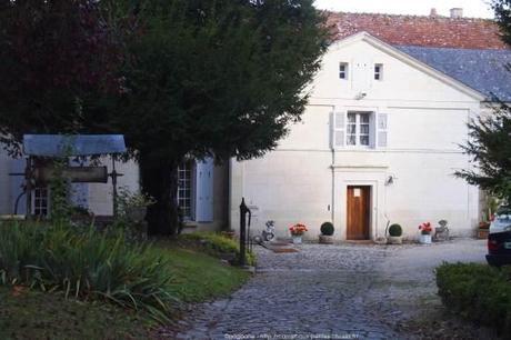 Visiter-la-cite-royale-de-Loches-chateaux-de-la-loire34_gagaone