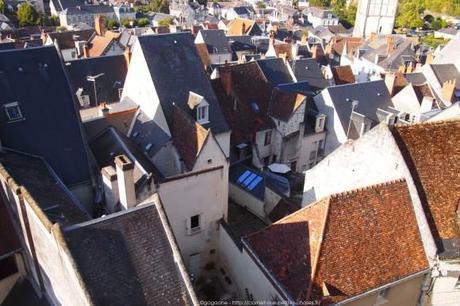 Visiter-la-cite-royale-de-Loches-chateaux-de-la-loire31_gagaone