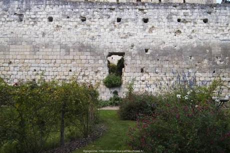 Visiter-la-cite-royale-de-Loches-chateaux-de-la-loire49_gagaone