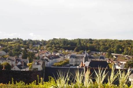Visiter-la-cite-royale-de-Loches-chateaux-de-la-loire3_gagaone