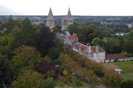 Visiter-la-cite-royale-de-Loches-chateaux-de-la-loire44_gagaone