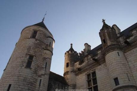 Visiter-la-cite-royale-de-Loches-chateaux-de-la-loire16_gagaone
