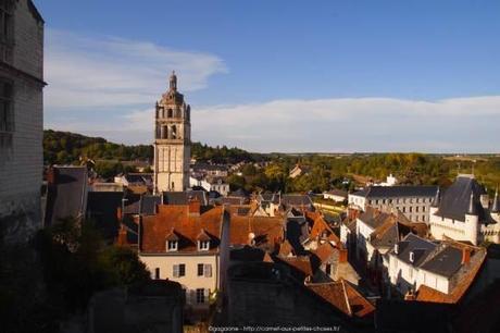Visiter-la-cite-royale-de-Loches-chateaux-de-la-loire19_gagaone