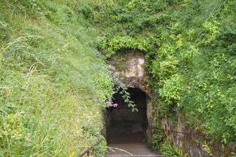 Visiter-la-cite-royale-de-Loches-chateaux-de-la-loire51_gagaone