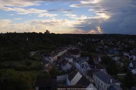 Visiter-la-cite-royale-de-Loches-chateaux-de-la-loire41_gagaone