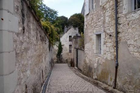 Visiter-la-cite-royale-de-Loches-chateaux-de-la-loire56_gagaone