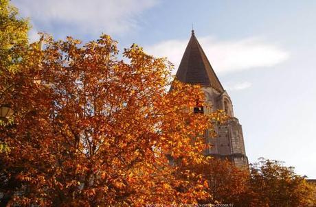 Visiter-la-cite-royale-de-Loches-chateaux-de-la-loire33_gagaone