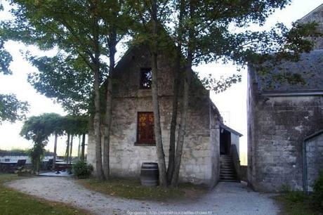 Visiter-la-cite-royale-de-Loches-chateaux-de-la-loire7_gagaone