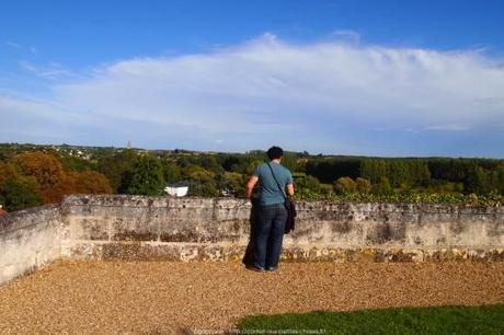 Visiter-la-cite-royale-de-Loches-chateaux-de-la-loire10_gagaone