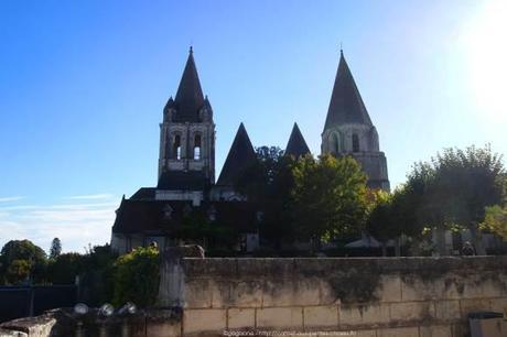 Visiter-la-cite-royale-de-Loches-chateaux-de-la-loire12_gagaone