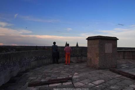 Visiter-la-cite-royale-de-Loches-chateaux-de-la-loire47_gagaone
