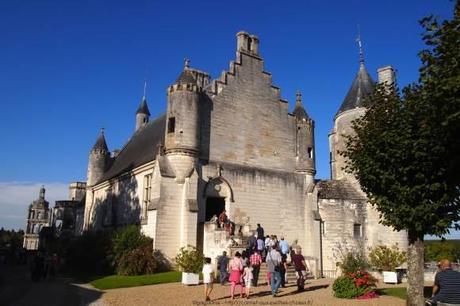 Visiter-la-cite-royale-de-Loches-chateaux-de-la-loire8_gagaone