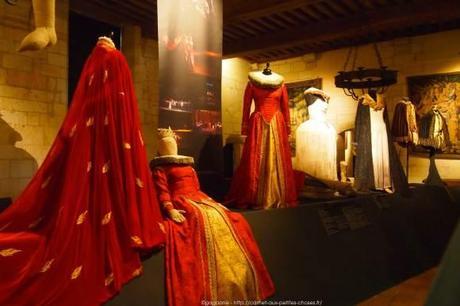 Visiter-la-cite-royale-de-Loches-chateaux-de-la-loire23_gagaone