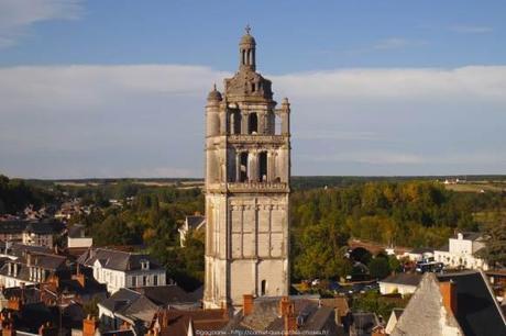 Visiter-la-cite-royale-de-Loches-chateaux-de-la-loire32_gagaone