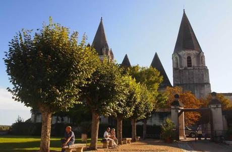 Visiter-la-cite-royale-de-Loches-chateaux-de-la-loire9_gagaone
