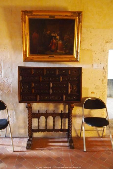 Visiter-la-cite-royale-de-Loches-chateaux-de-la-loire24_gagaone