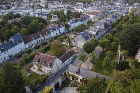 Visiter-la-cite-royale-de-Loches-chateaux-de-la-loire43_gagaone