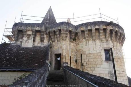 Visiter-la-cite-royale-de-Loches-chateaux-de-la-loire4_gagaone