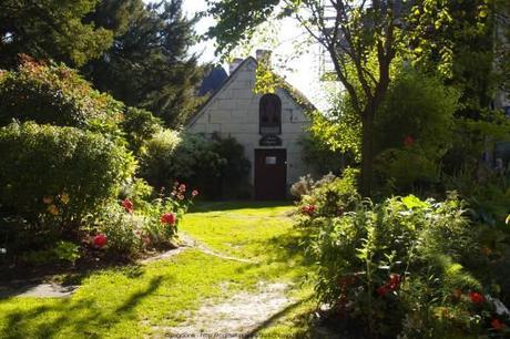 Visiter-la-cite-royale-de-Loches-chateaux-de-la-loire1_gagaone