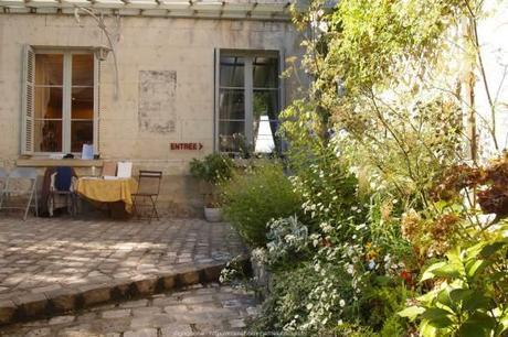 Visiter-la-cite-royale-de-Loches-chateaux-de-la-loire5_gagaone