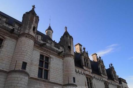 Visiter-la-cite-royale-de-Loches-chateaux-de-la-loire18_gagaone