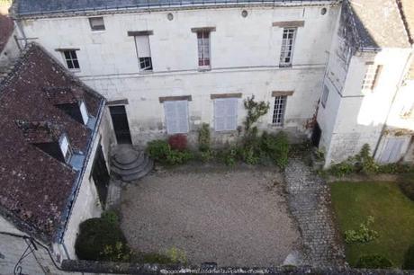 Visiter-la-cite-royale-de-Loches-chateaux-de-la-loire17_gagaone