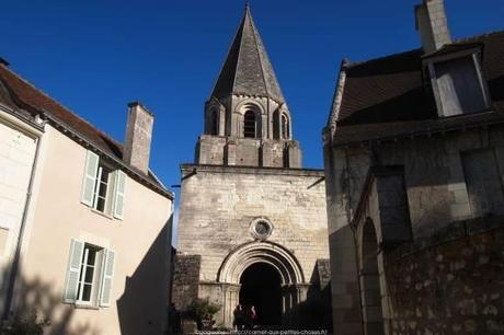 Visiter-la-cite-royale-de-Loches-chateaux-de-la-loire6_gagaone