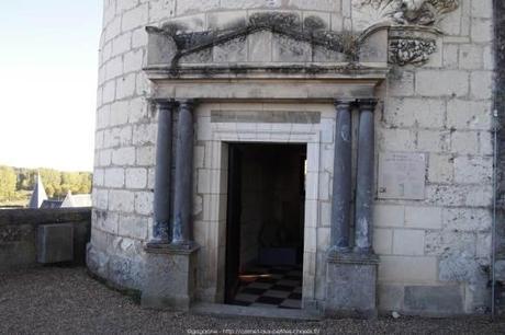 Visiter-la-cite-royale-de-Loches-chateaux-de-la-loire21_gagaone
