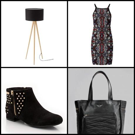 Shopping of the Week 14 10 13