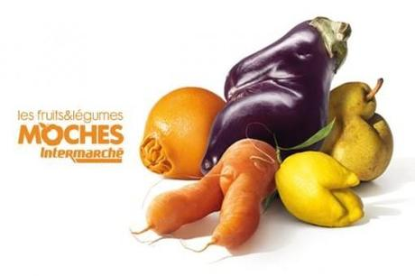 intermarche-fruit-moche-marcel-marketing-intermarche-2