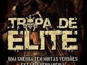 meilleurs films brésiliens pour apprendre portugais
