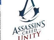 bundle Xbox Assassin's Creed pour bientôt