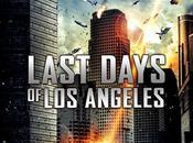 Last Days Angeles