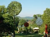 Jardin préféré Français d'Adoué podium
