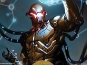 ultron (marvel absolute)
