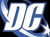 plans Warner/DC nouveau Flash enfin dévoilés!