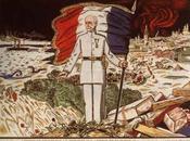 Modiano, Zemmour même Juppé Pourquoi fantôme Pétain vient soudain hanter politique française