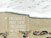 Etude Facebook Travel near