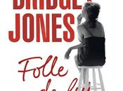 Bridget Jones (3/?) Folle Helen Fielding