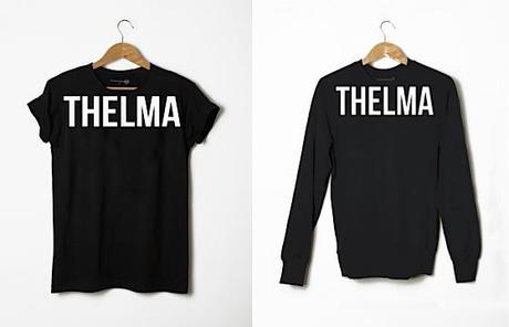 Thelma_t-shirt_sweat