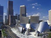 Actu Déco Frank Gehry centre Pompidou
