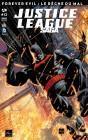Parutions bd, comics et mangas du vendredi 17 octobre 2014 : 15 titres annoncés