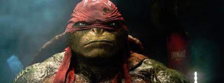 439134 [CINÉMA] Notre avis sur Ninja Turtles