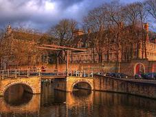 trucs vous savez frite faire Bruges)