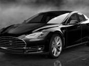 Tesla Plusieurs nouveautés programme