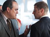 """Gotham extraits pour l'épisode 1.05 """"Viper"""""""